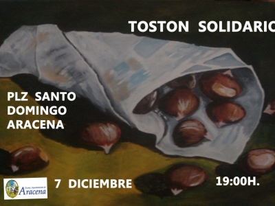 CARTEL-TOSTON-17
